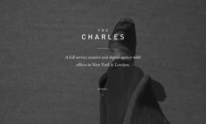 the-charles
